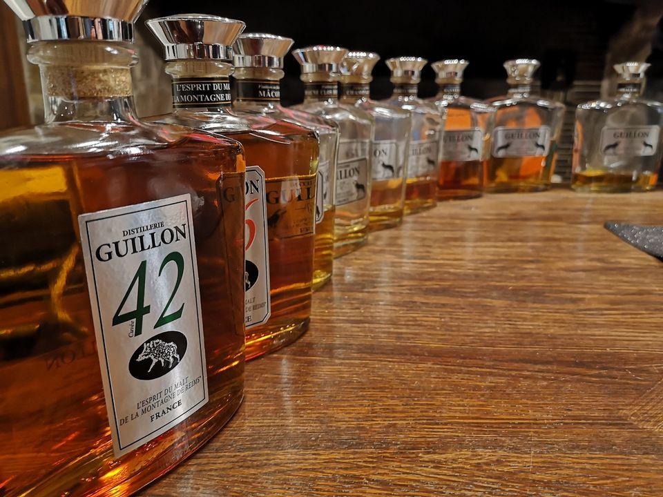 DistillerieGuillon